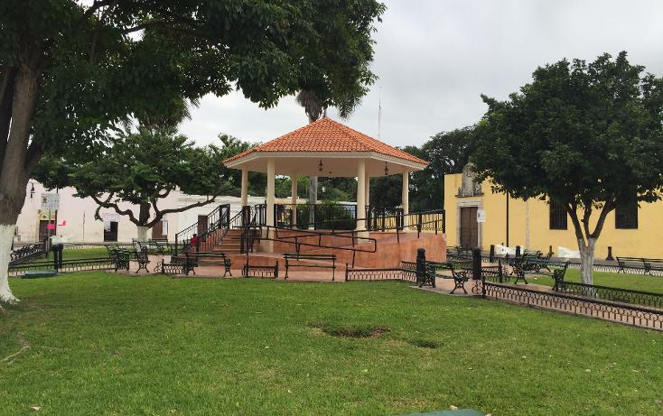 Foto de casa en venta en  , merida centro, mérida, yucatán, 1615344 No. 06