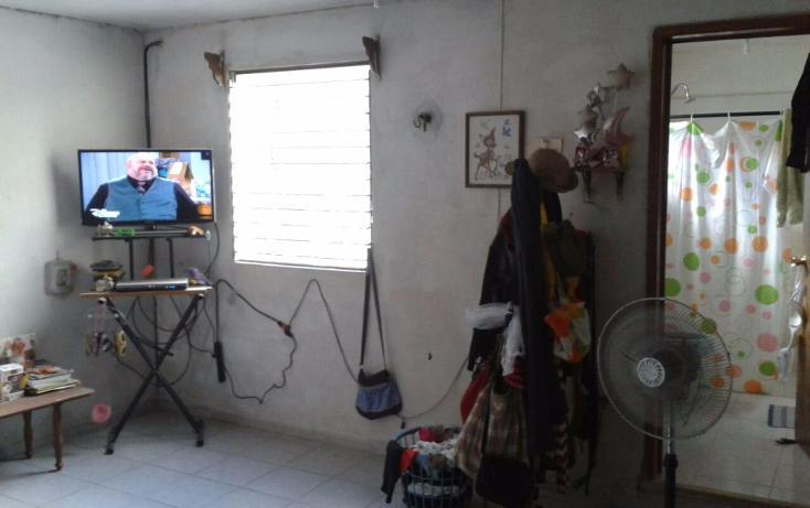 Foto de casa en venta en  , merida centro, mérida, yucatán, 1615344 No. 07