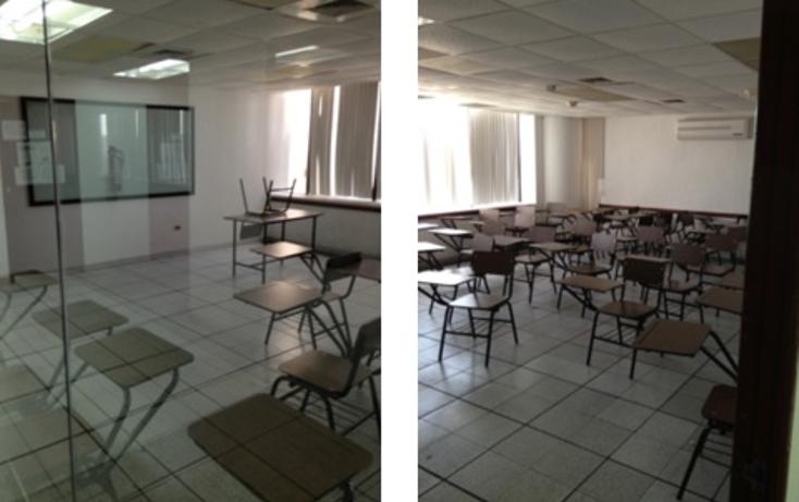 Foto de oficina en renta en  , merida centro, m?rida, yucat?n, 1616242 No. 03