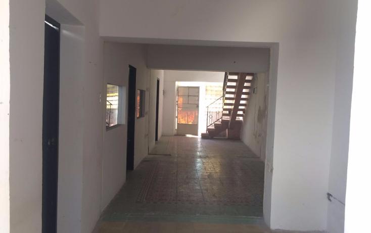 Foto de casa en venta en  , merida centro, mérida, yucatán, 1619828 No. 02