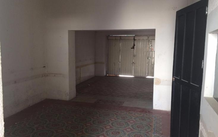 Foto de casa en venta en  , merida centro, mérida, yucatán, 1619828 No. 03