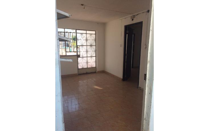 Foto de casa en venta en  , merida centro, mérida, yucatán, 1619828 No. 06