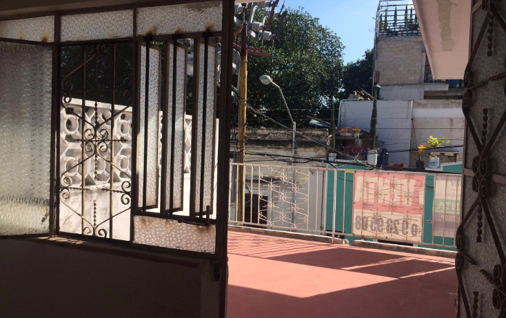 Foto de casa en venta en  , merida centro, m?rida, yucat?n, 1619828 No. 07