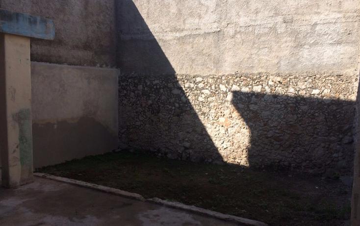 Foto de casa en venta en  , merida centro, m?rida, yucat?n, 1619828 No. 08