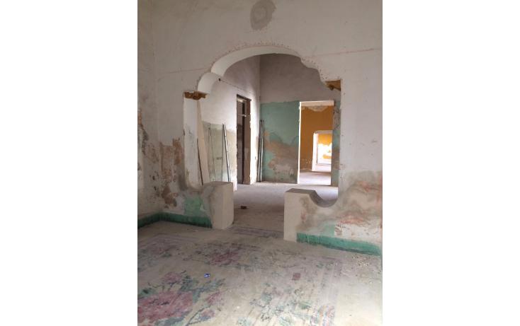 Foto de casa en venta en  , merida centro, mérida, yucatán, 1624856 No. 02