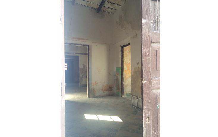 Foto de casa en venta en  , merida centro, mérida, yucatán, 1624856 No. 05