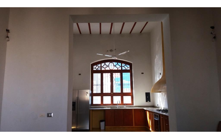 Foto de casa en venta en  , merida centro, mérida, yucatán, 1642732 No. 08