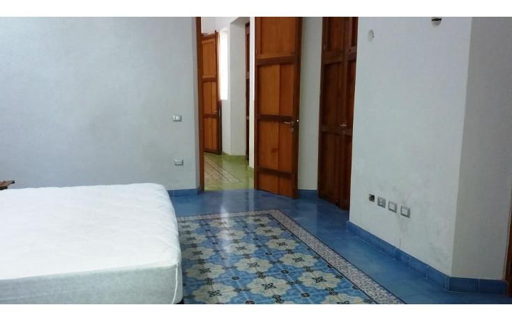 Foto de casa en venta en  , merida centro, mérida, yucatán, 1642732 No. 10