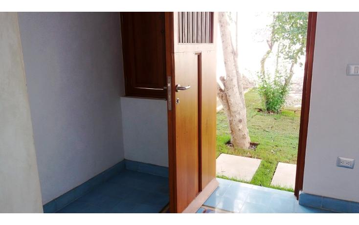 Foto de casa en venta en  , merida centro, mérida, yucatán, 1642732 No. 12