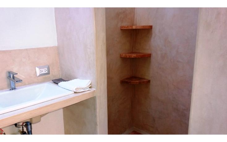 Foto de casa en venta en  , merida centro, mérida, yucatán, 1642732 No. 13