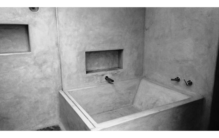 Foto de casa en venta en  , merida centro, mérida, yucatán, 1642732 No. 15