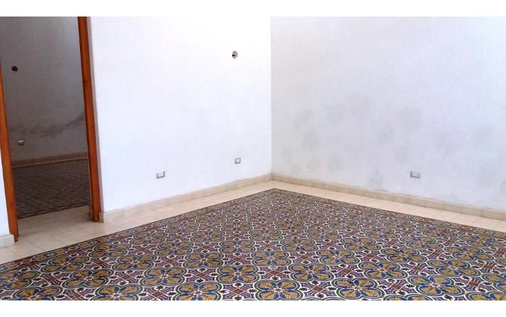 Foto de casa en venta en  , merida centro, mérida, yucatán, 1642732 No. 18