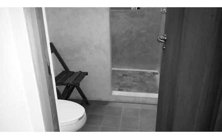 Foto de casa en venta en  , merida centro, mérida, yucatán, 1642732 No. 20