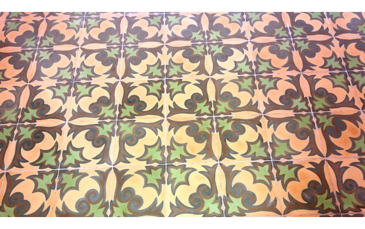 Foto de casa en venta en  , merida centro, mérida, yucatán, 1642732 No. 27