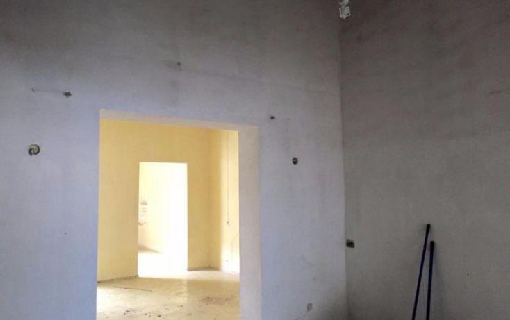 Foto de casa en venta en, merida centro, mérida, yucatán, 1642764 no 02