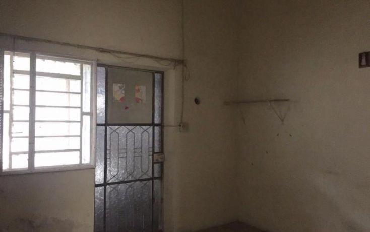 Foto de casa en venta en, merida centro, mérida, yucatán, 1642764 no 04