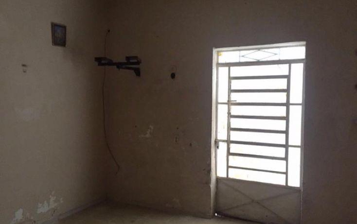 Foto de casa en venta en, merida centro, mérida, yucatán, 1642764 no 05