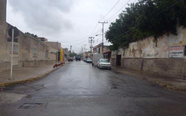 Foto de casa en venta en, merida centro, mérida, yucatán, 1642764 no 06