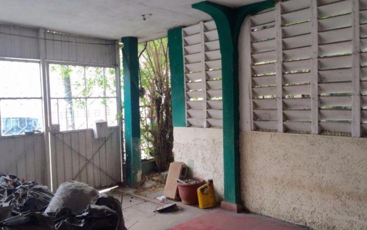 Foto de casa en venta en, merida centro, mérida, yucatán, 1642764 no 07