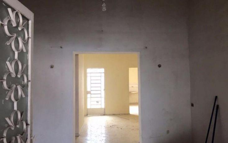 Foto de casa en venta en, merida centro, mérida, yucatán, 1642764 no 08