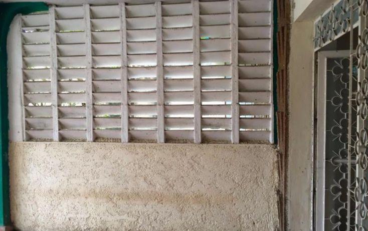 Foto de casa en venta en, merida centro, mérida, yucatán, 1642764 no 09