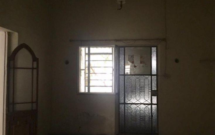Foto de casa en venta en, merida centro, mérida, yucatán, 1642764 no 11