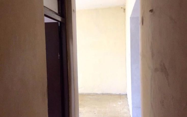 Foto de casa en venta en, merida centro, mérida, yucatán, 1642764 no 14