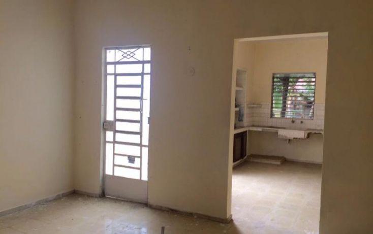 Foto de casa en venta en, merida centro, mérida, yucatán, 1642764 no 15