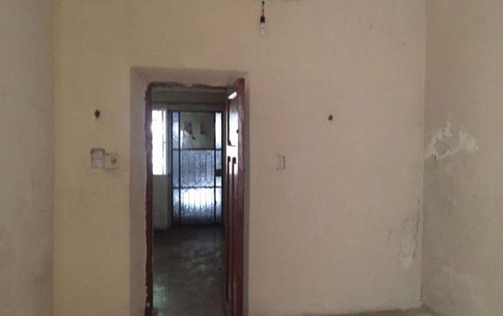 Foto de casa en venta en, merida centro, mérida, yucatán, 1642764 no 16