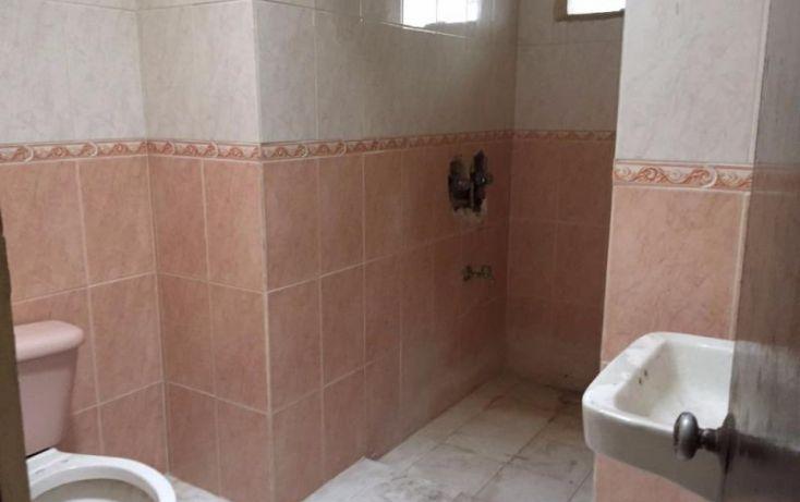Foto de casa en venta en, merida centro, mérida, yucatán, 1642764 no 17