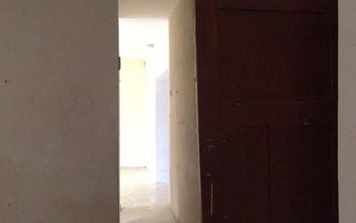 Foto de casa en venta en, merida centro, mérida, yucatán, 1642764 no 18