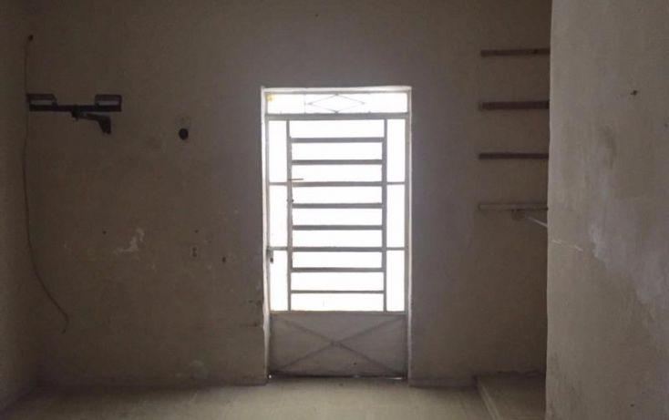Foto de casa en venta en, merida centro, mérida, yucatán, 1642764 no 19