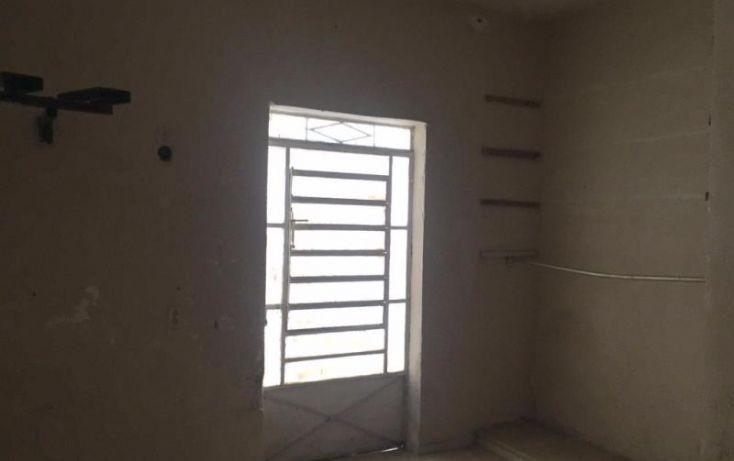 Foto de casa en venta en, merida centro, mérida, yucatán, 1642764 no 20