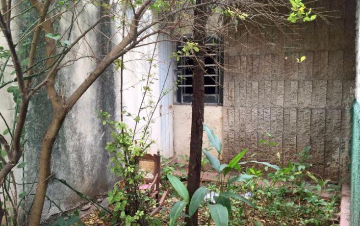 Foto de casa en venta en, merida centro, mérida, yucatán, 1642764 no 25