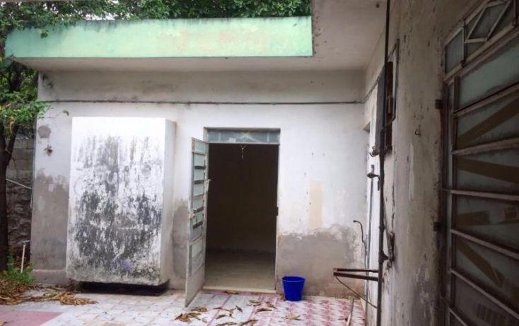 Foto de casa en venta en, merida centro, mérida, yucatán, 1642764 no 27