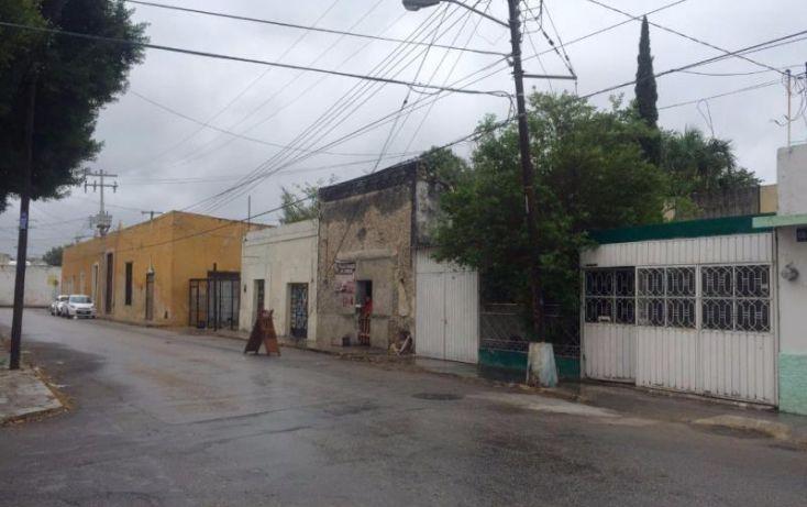 Foto de casa en venta en, merida centro, mérida, yucatán, 1642764 no 28