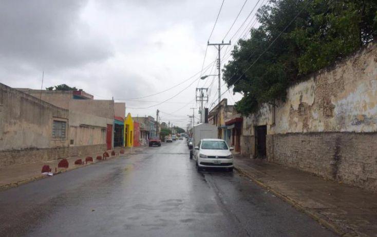 Foto de casa en venta en, merida centro, mérida, yucatán, 1642764 no 29