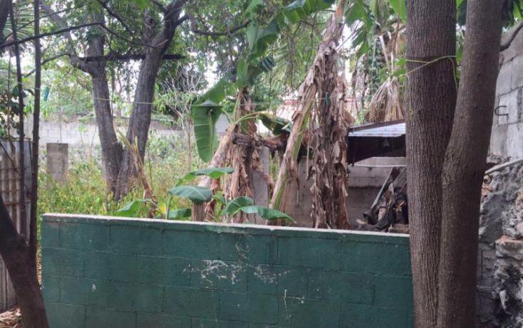 Foto de casa en venta en, merida centro, mérida, yucatán, 1642764 no 31