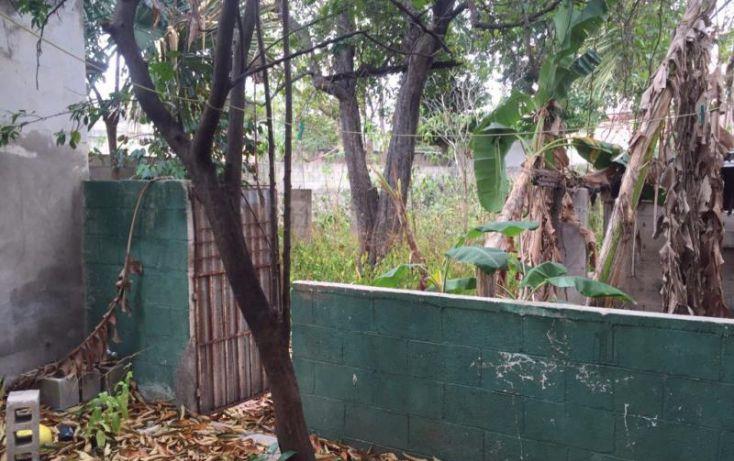 Foto de casa en venta en, merida centro, mérida, yucatán, 1642764 no 32