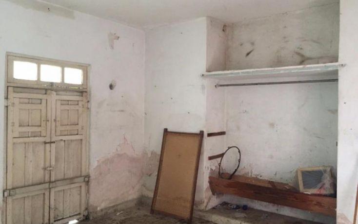 Foto de casa en venta en, merida centro, mérida, yucatán, 1642764 no 33