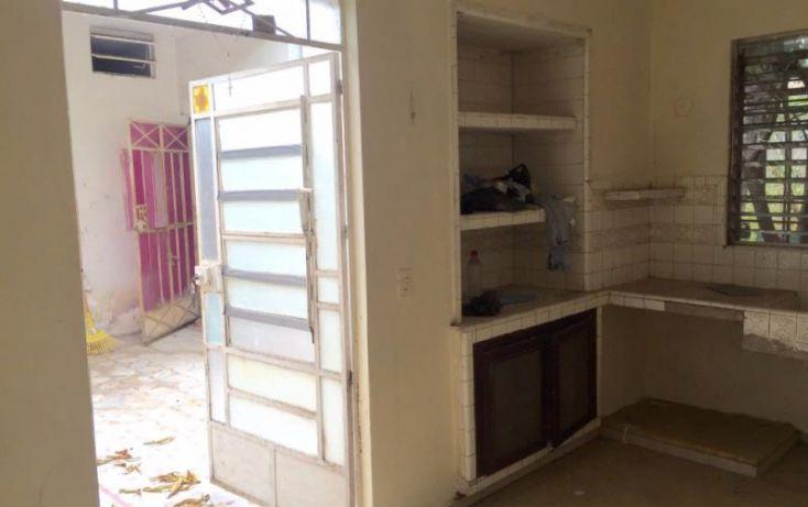 Foto de casa en venta en, merida centro, mérida, yucatán, 1642764 no 37