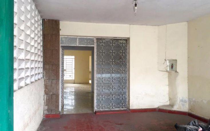 Foto de casa en venta en, merida centro, mérida, yucatán, 1642764 no 39