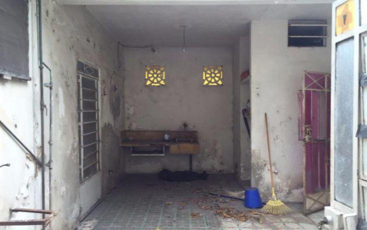 Foto de casa en venta en, merida centro, mérida, yucatán, 1642764 no 41