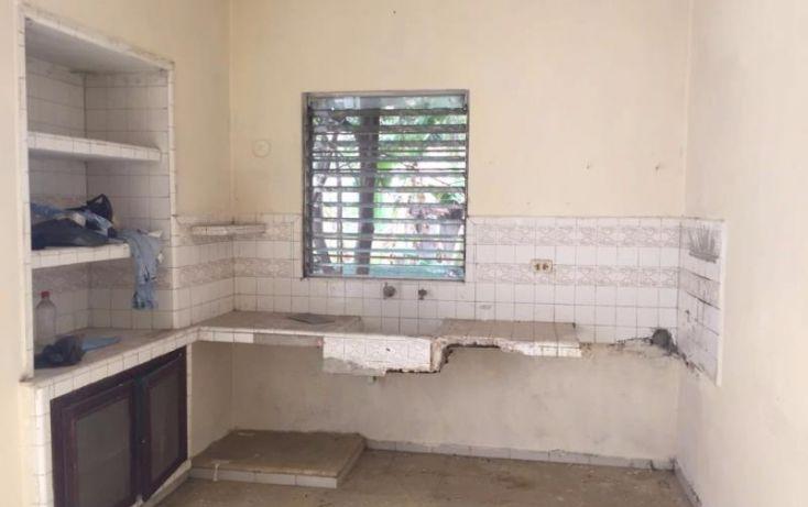 Foto de casa en venta en, merida centro, mérida, yucatán, 1642764 no 47