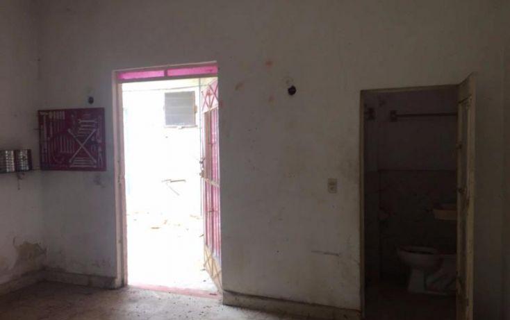 Foto de casa en venta en, merida centro, mérida, yucatán, 1642764 no 49