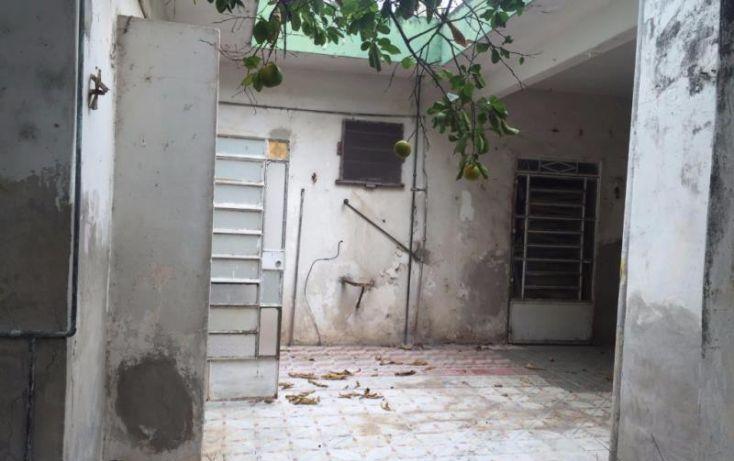 Foto de casa en venta en, merida centro, mérida, yucatán, 1642764 no 53