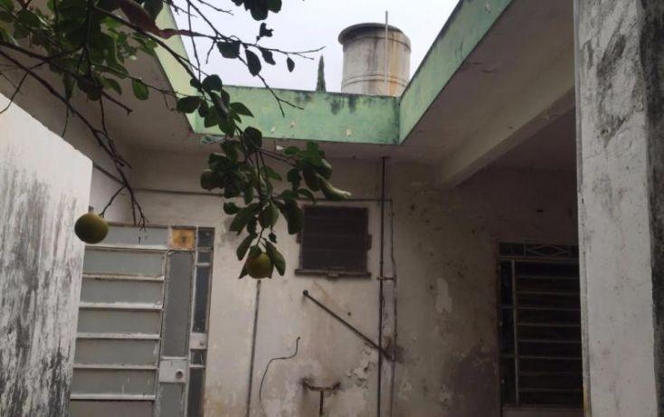 Foto de casa en venta en, merida centro, mérida, yucatán, 1642764 no 54
