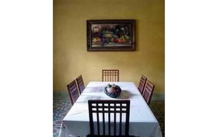 Foto de casa en venta en  , merida centro, mérida, yucatán, 1644120 No. 02