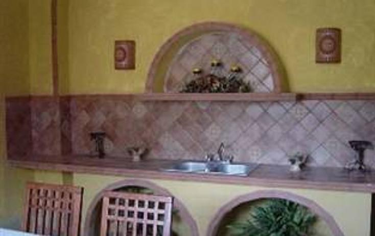 Foto de casa en venta en  , merida centro, mérida, yucatán, 1644120 No. 03