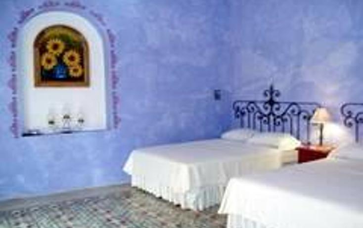 Foto de casa en venta en  , merida centro, mérida, yucatán, 1644120 No. 04